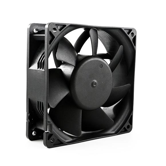 Axial fan 12038 2