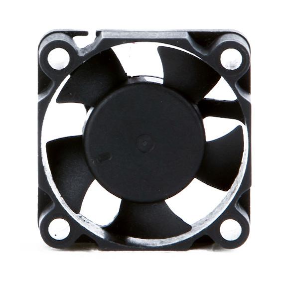 Axial fan 3010 3 1