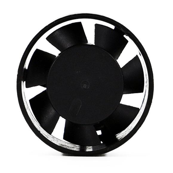 Axial fan 3010 3