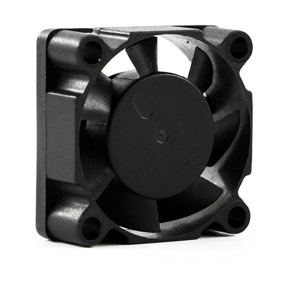 Axial fan 3010 7 1