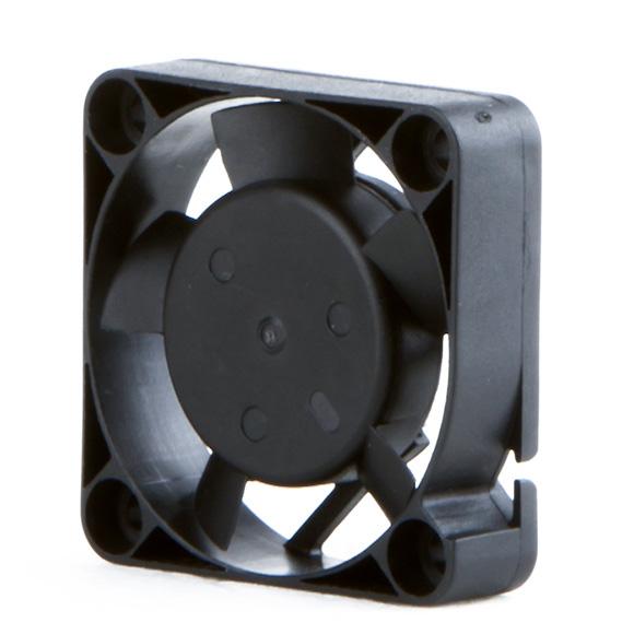 Axial fan 4010 5 3
