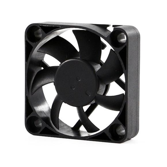 Axial fan 4010 7 3